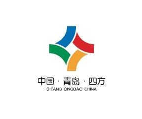 青岛四方机车厂