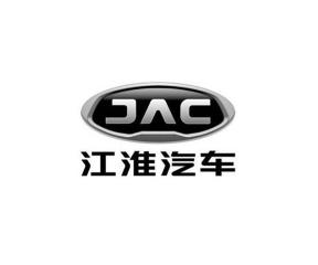 雅戈尔集团有限公司
