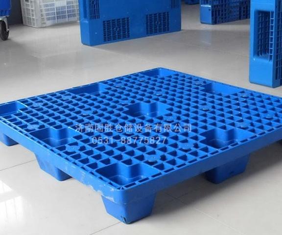包装箱塑料托盘